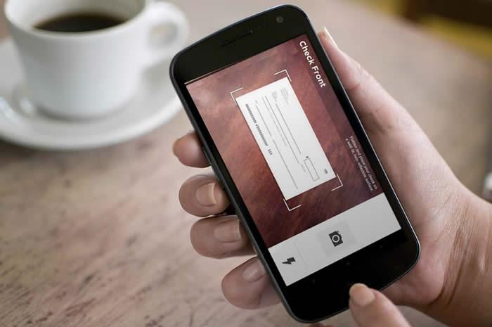 06-simple-app-1