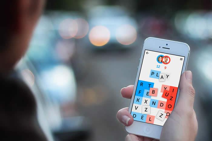 12-letterpress-app