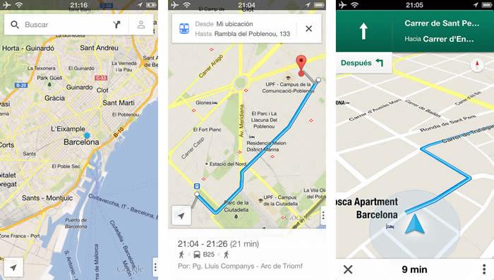 13-ios-google-maps-1