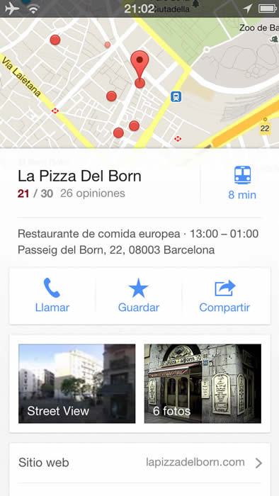 13-ios-google-maps-2