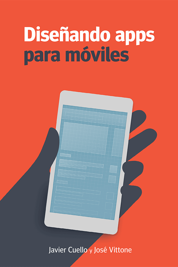 Aprende a dise ar apps nativas designing mobile apps for App para disenar habitaciones