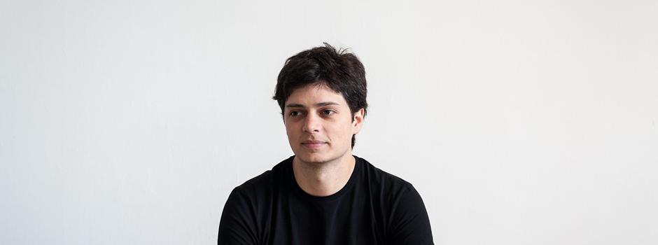 José Vittone